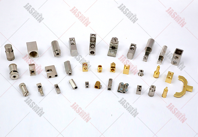 Brass Terminals & Connectors, Brass Electrical Components & Wiring Accessories